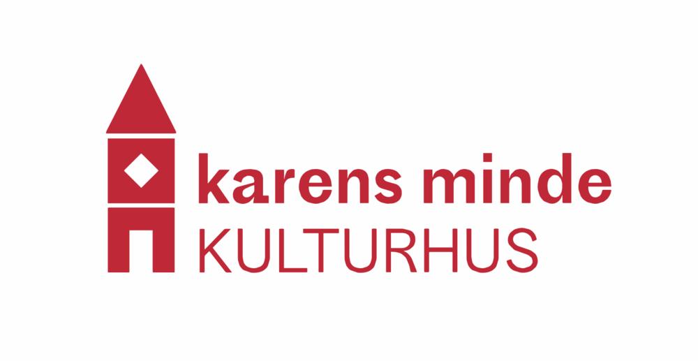 KMK logo.png