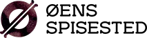 oensspisested-logo-height55px.png