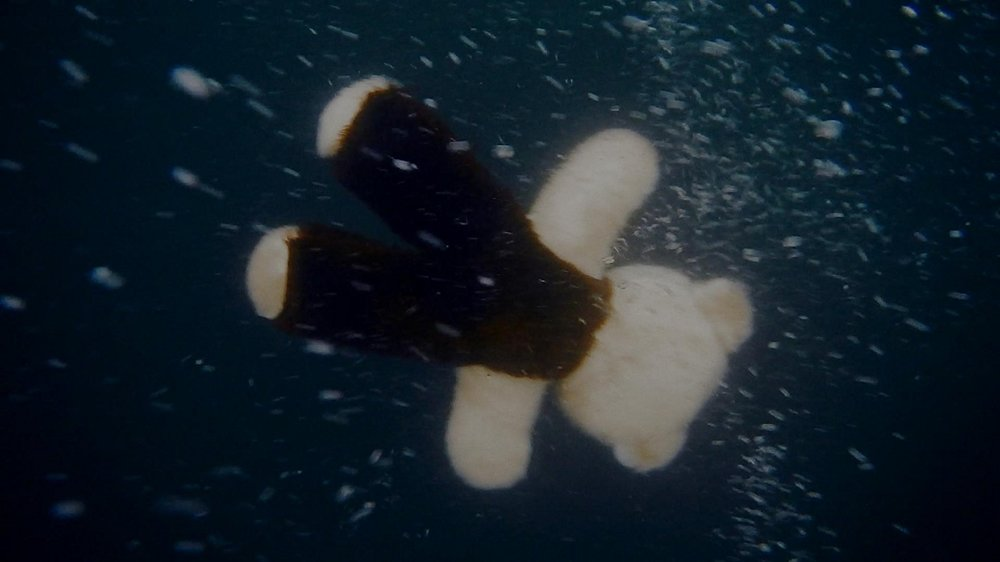 Sea of sorrow.jpg