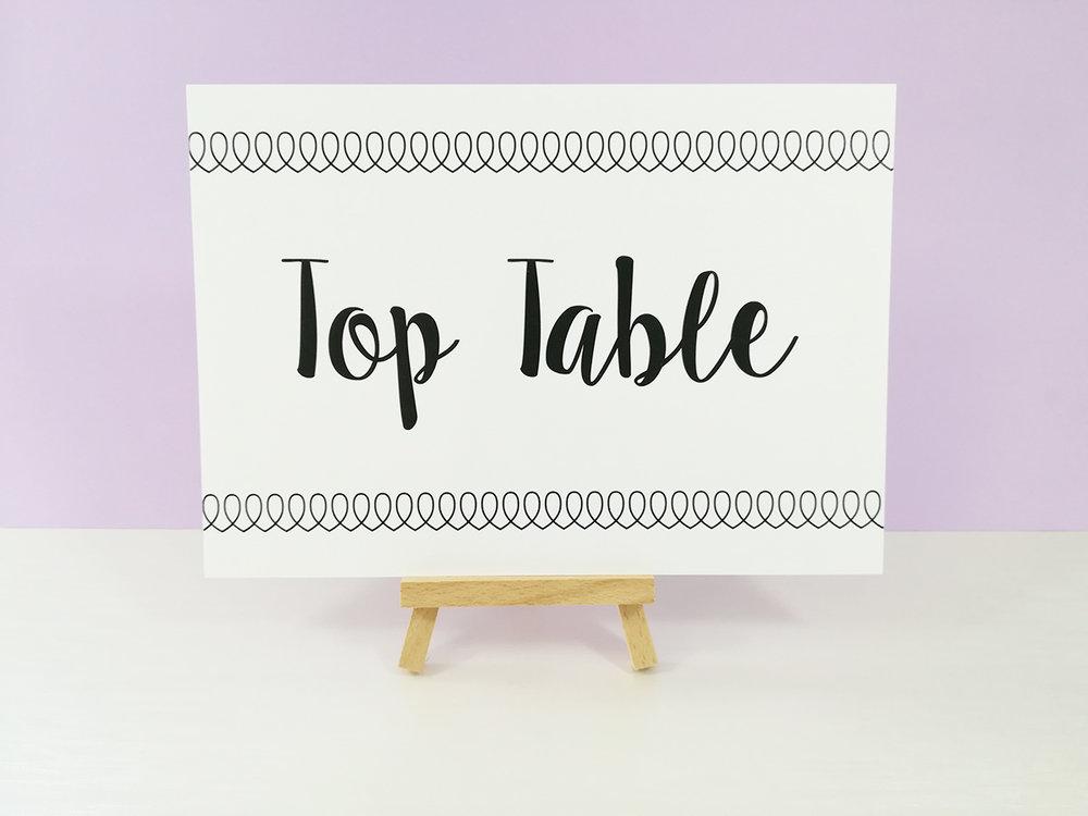 table name card.jpg