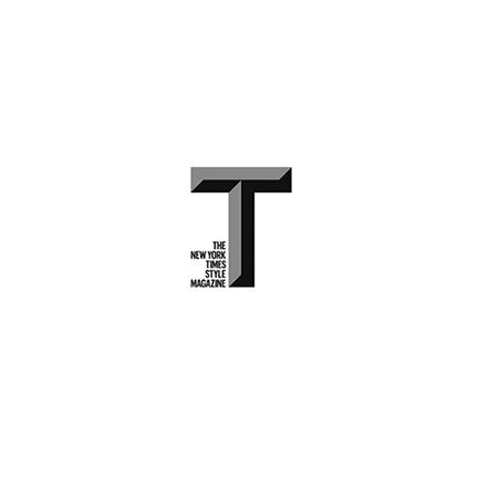 T Mag white.jpg