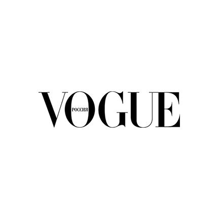 Vogue Russia - December 2017