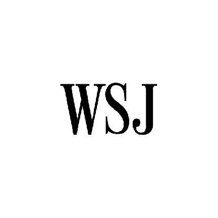 Wall Street Journal - December 2017