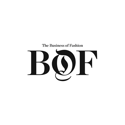 Business of Fashion - December 2017