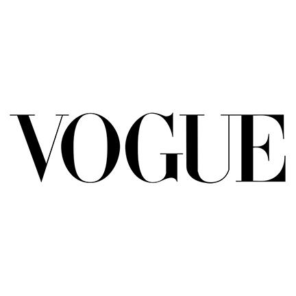 Vogue - July 2017