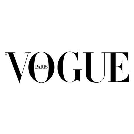 Vogue Paris - June 2016