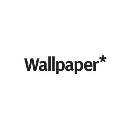 Wallpaper* - September 2015