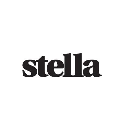 Stella - July 2015
