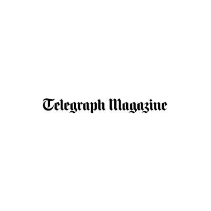 Telegraph - March 2015