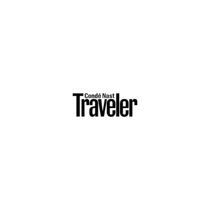 Conde Nast Traveller - February 2016