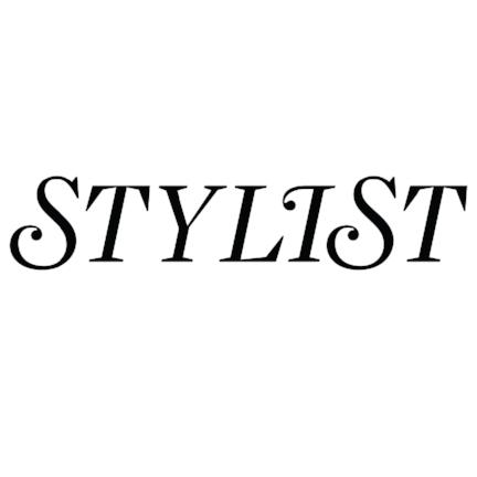 Stylist - September 2015