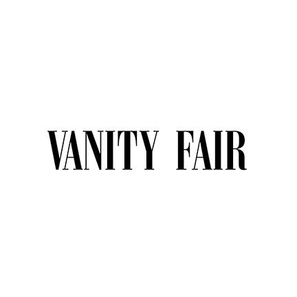 Vanity Fair - August 2015