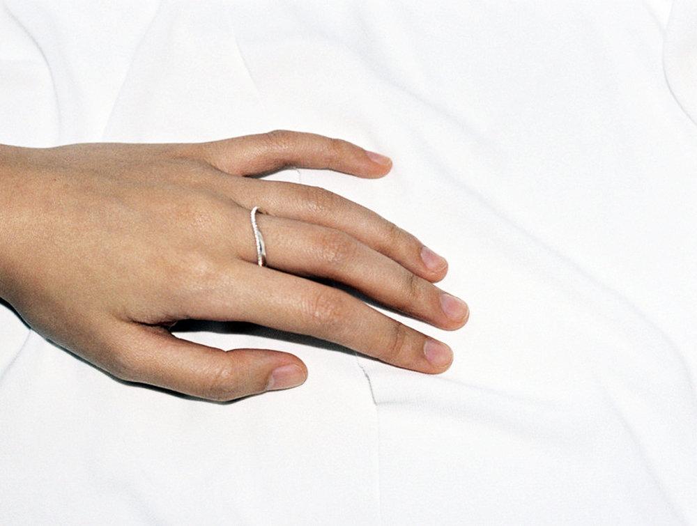 completedworks-bridal-engagement-rings-2.jpg