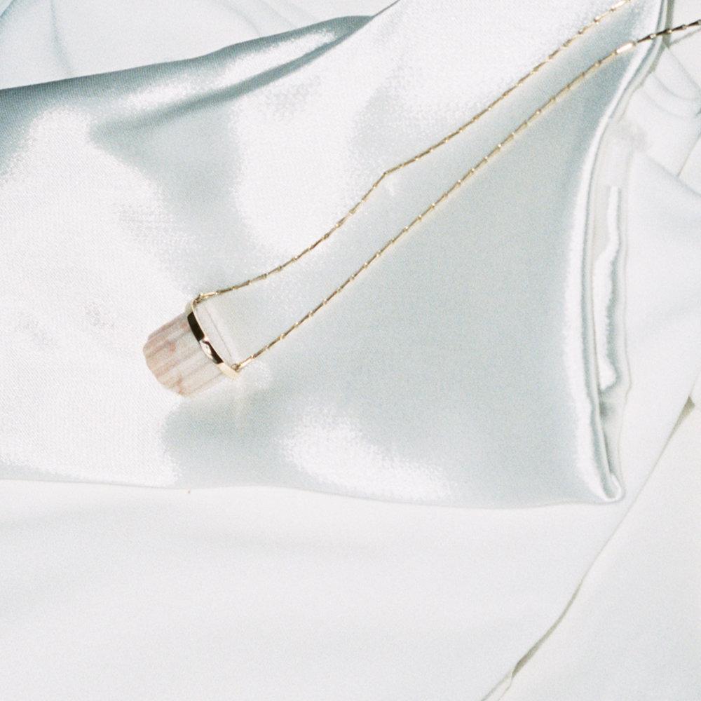 marble-jewellery-completedworks-1.jpg