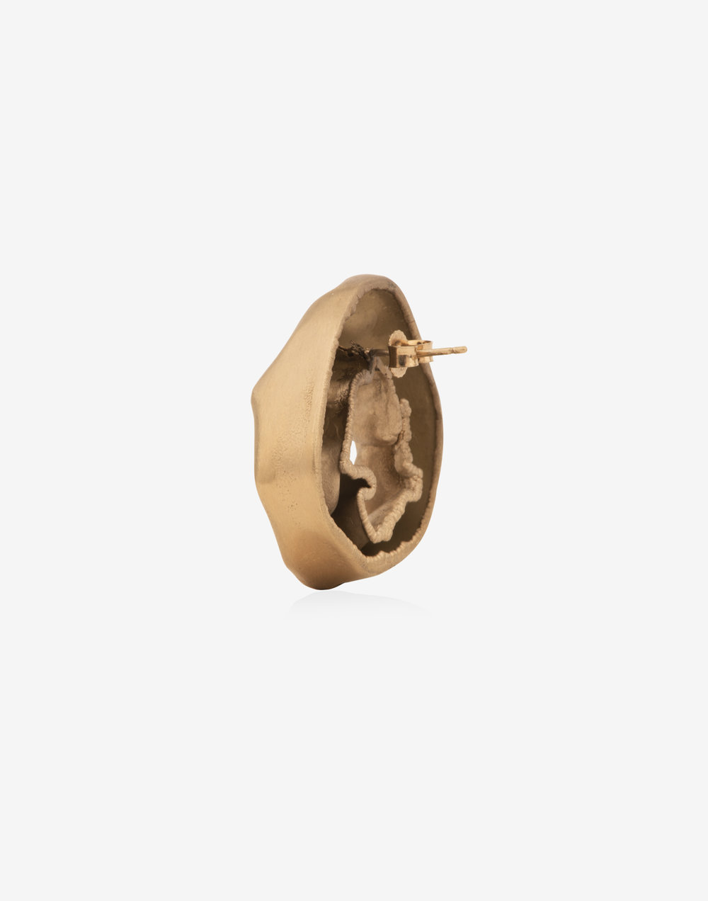 Completedworks-jewellery-R2020-Earring-Single-2-v1.jpg