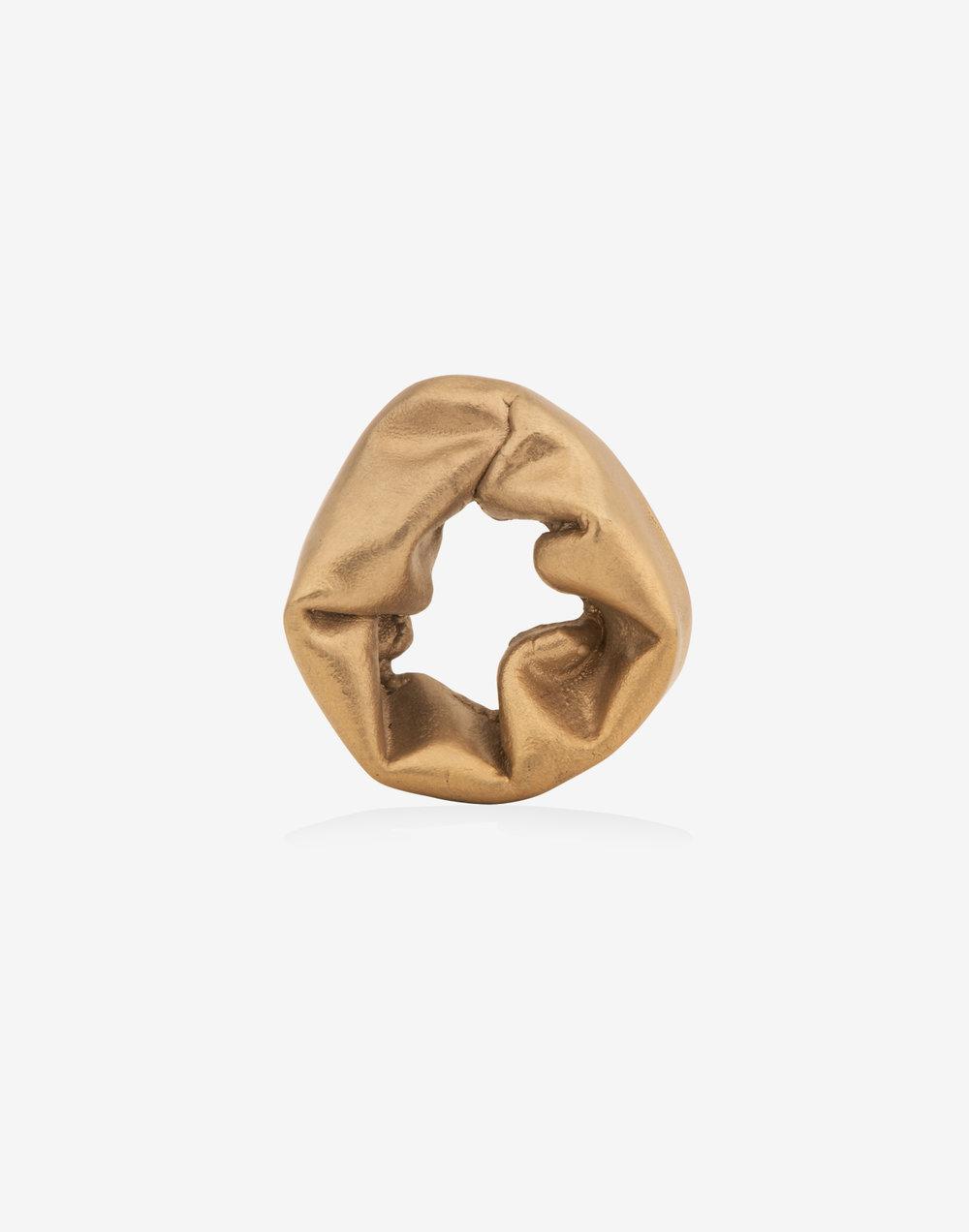 Completedworks-jewellery-R2020-Earring-Single-1-v1.jpg