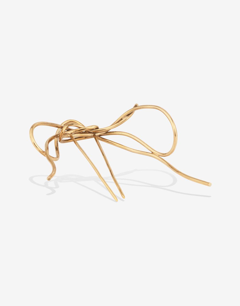 Completedworks-Tied-Silver-Bracelet-A1008-1.jpg