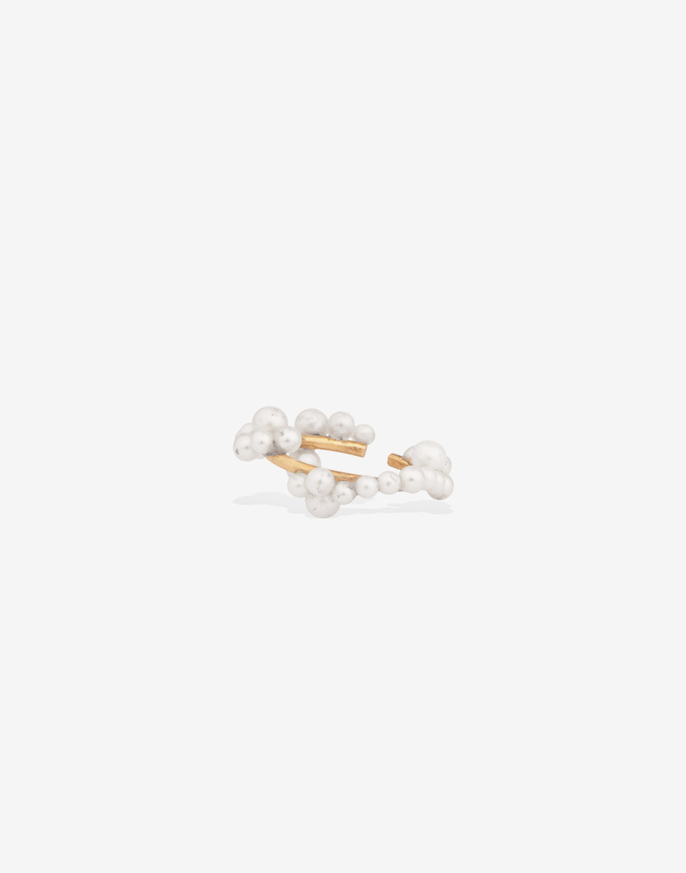 Completedworks-Tied-18ct-Yellow-Gold-plating-on-Silver-Ear-Cuff-A1019-2.jpg