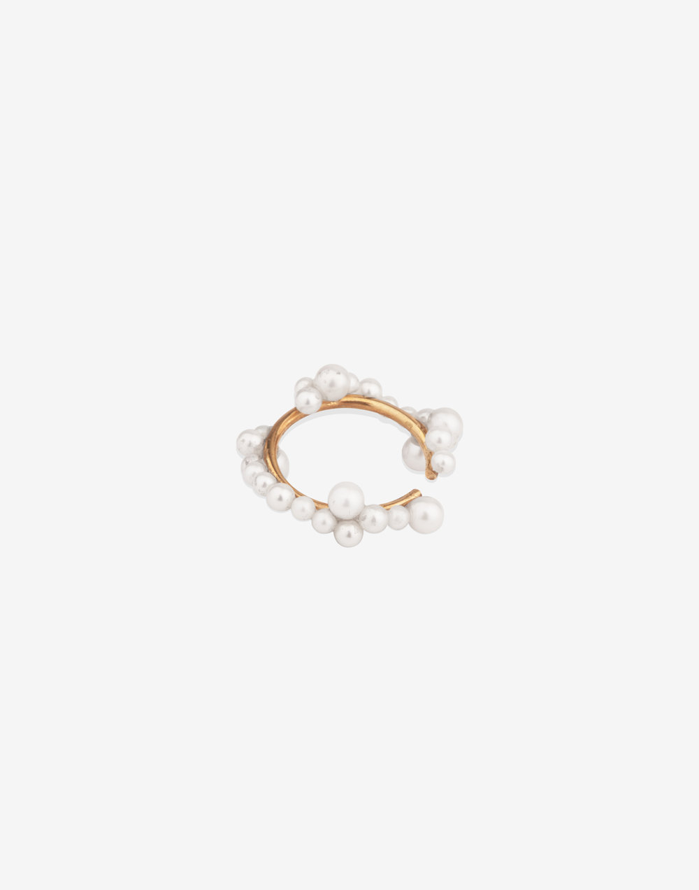 Completedworks-Tied-18ct-Yellow-Gold-plating-on-Silver-Ear-Cuff-A1019-3.jpg