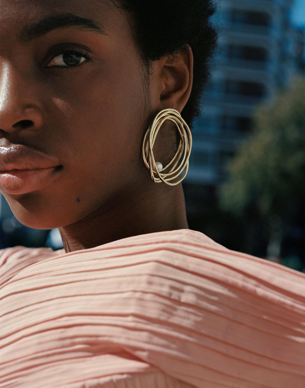 Completedworks-Fluid-Earrings-with-Peals-11.jpg