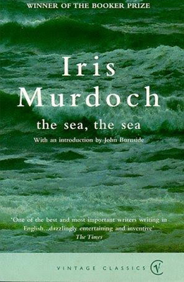 Iris Murdock - the sea the sea.jpeg