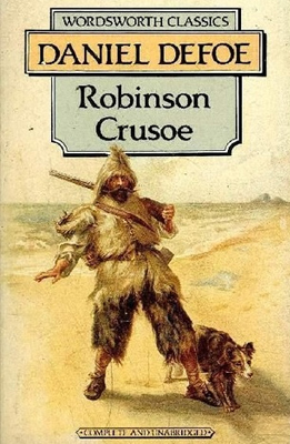 Daniel-Defoe---Robinson-Crusoe.jpg