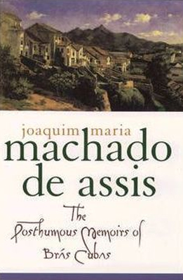 Joaquim-Maria-Machado-de-Assis---The-Posthumous-Memoirs-of-Bras-Cubas.jpg
