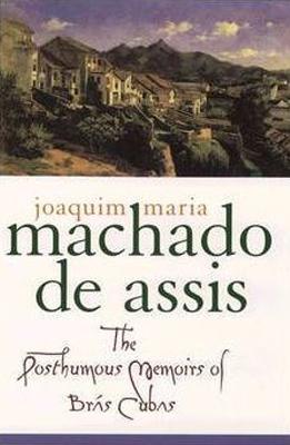 Joaquim-Maria-Machado-de-Assis---The-Posthumous-Memoirs-of-Bras-Cubas.jpg