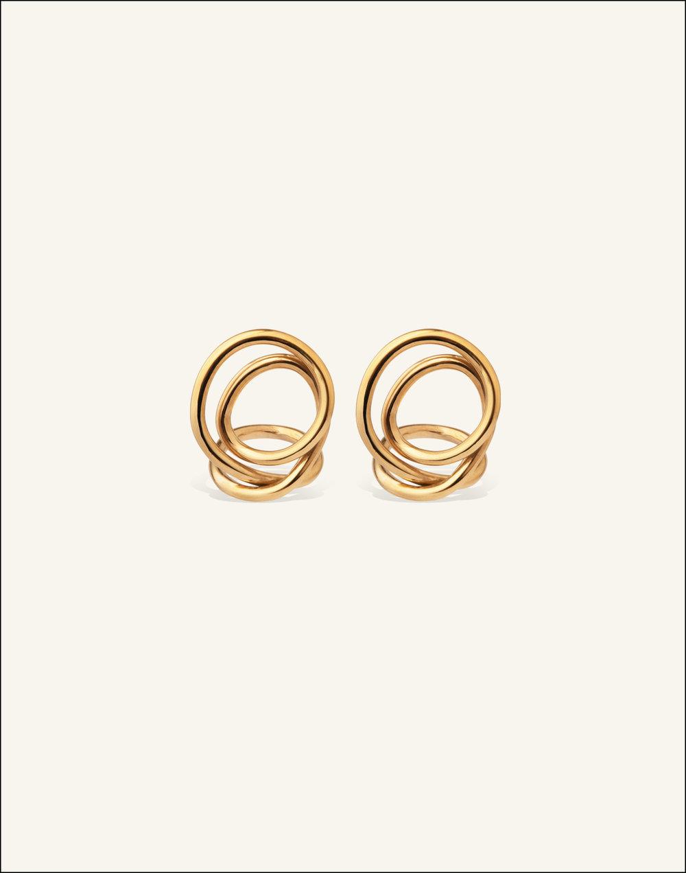 Completedworks-Earrings-The-Philosopher-1-1.jpg