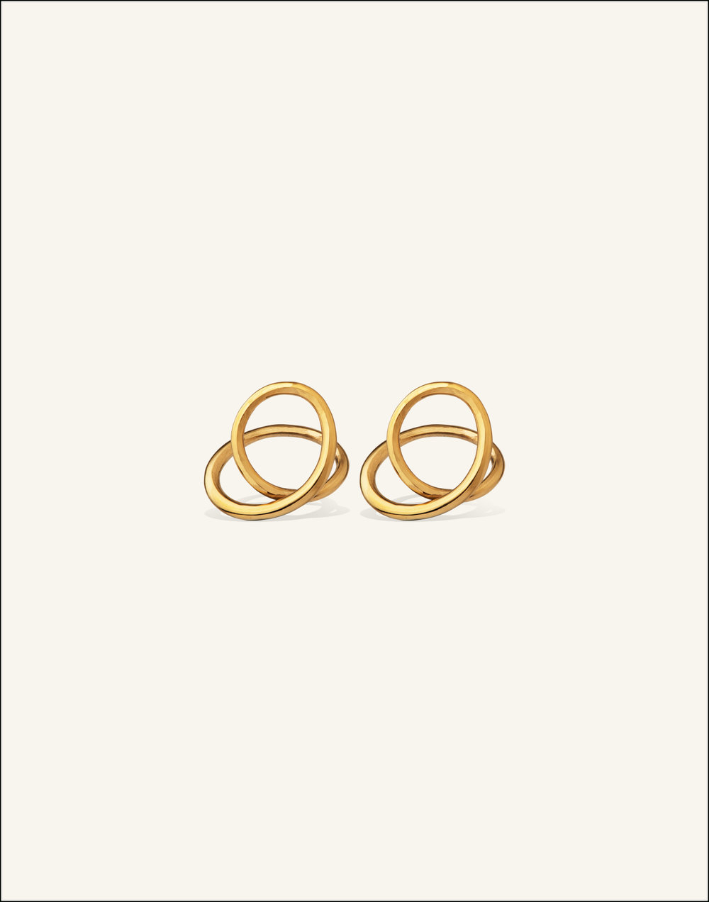 Completedworks-Earrings-The-Labyrinth-1-1.jpg