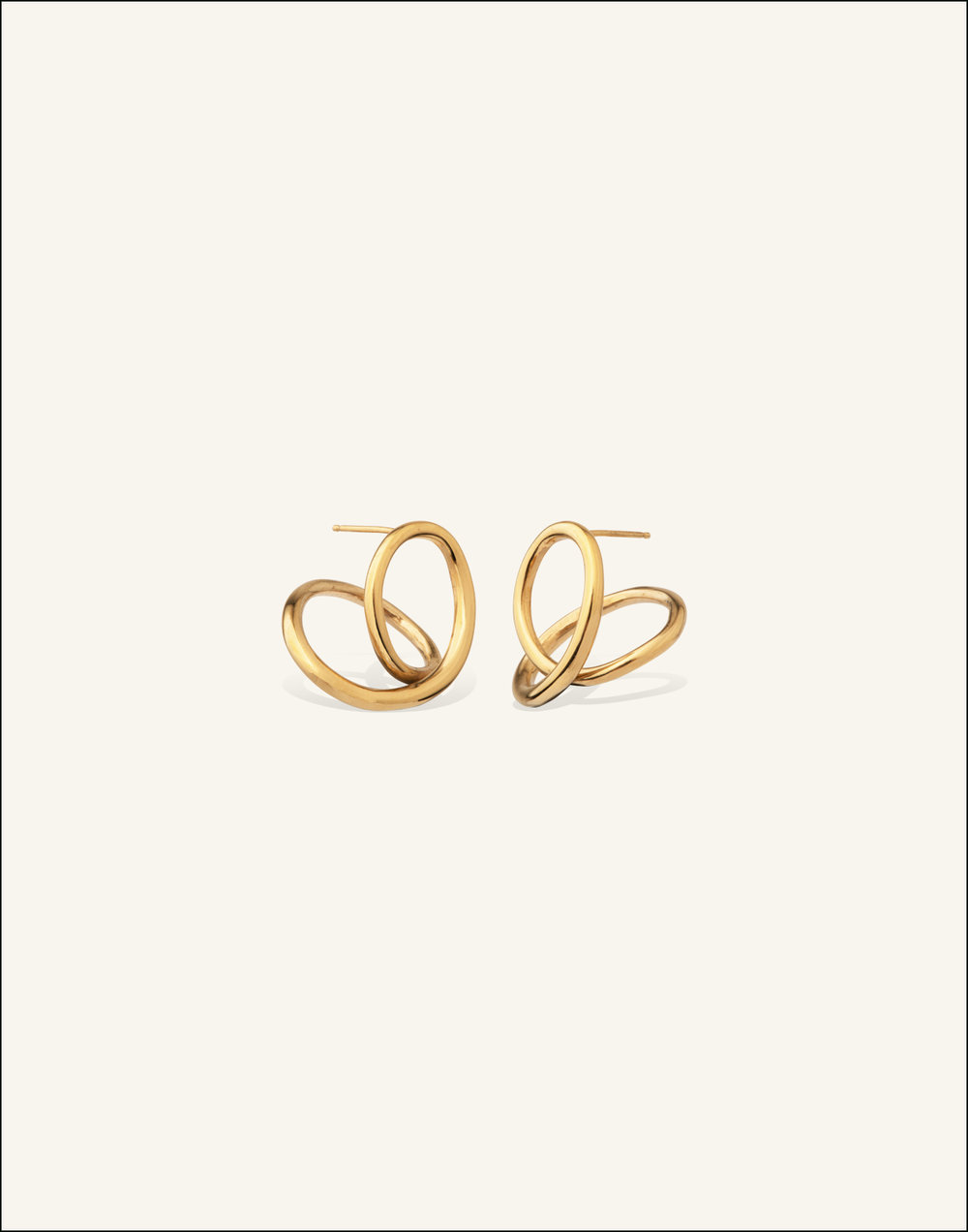 Completedworks-Earrings-The-Labyrinth-2-1.jpg