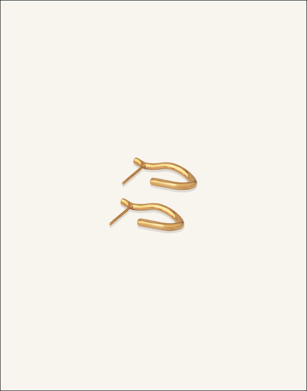 Completedworks-Earrings-Riot-II-4-1.jpg