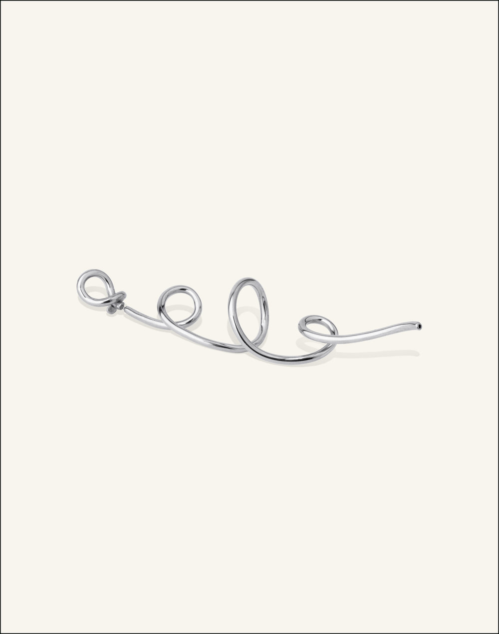 Completedworks-Silver-Earrings-Self-Portrait-4-1.jpg