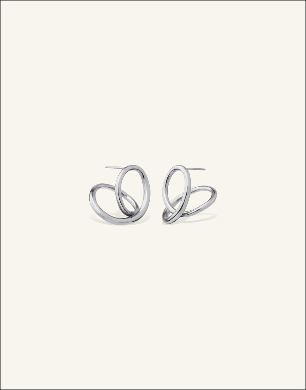 Completedworks-Silver-Earrings-The-Labyrinth-2-1.jpg