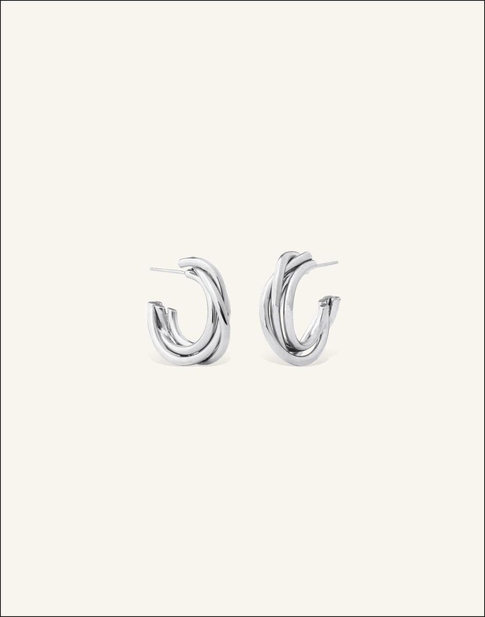 Completedworks-Silver-Earrings-An-Encounter-1-1.jpg