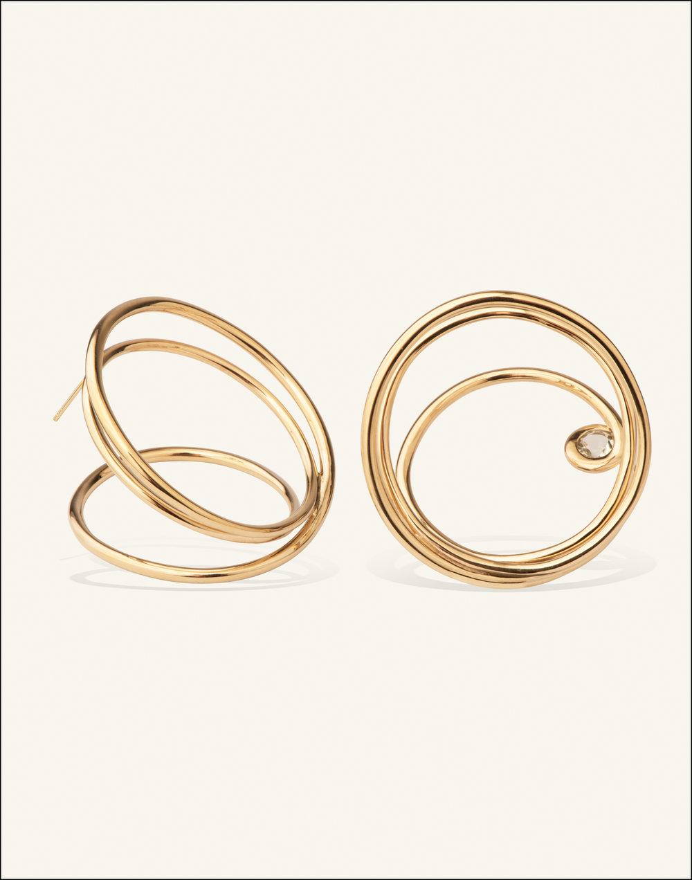 Completedworks-Earrings-Gold-Vermeil-The-Idea-of-Order-1-1.jpg