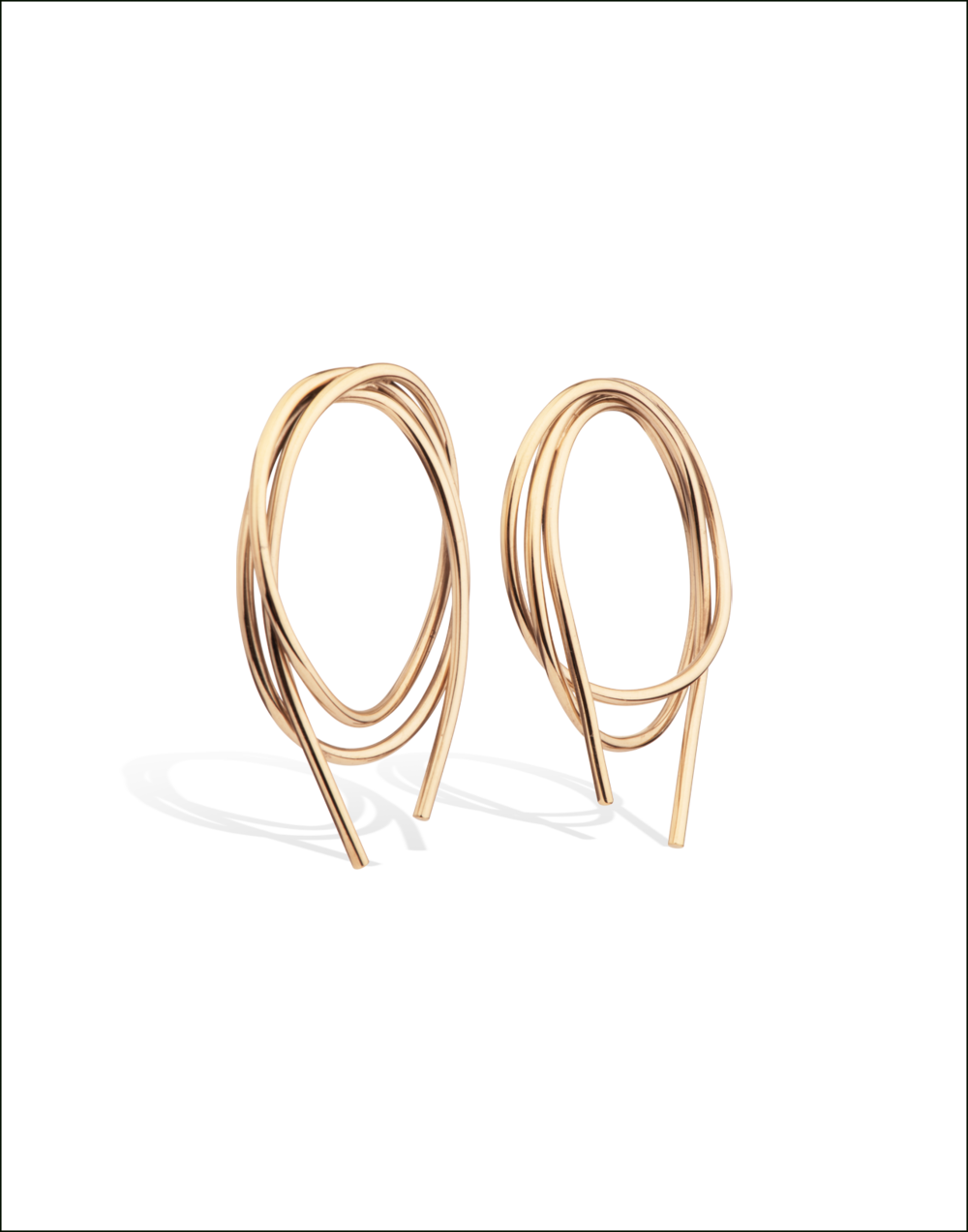 Completedworks-Earring-Gold-Vermeil-Democratic-Conventions-2-1.png
