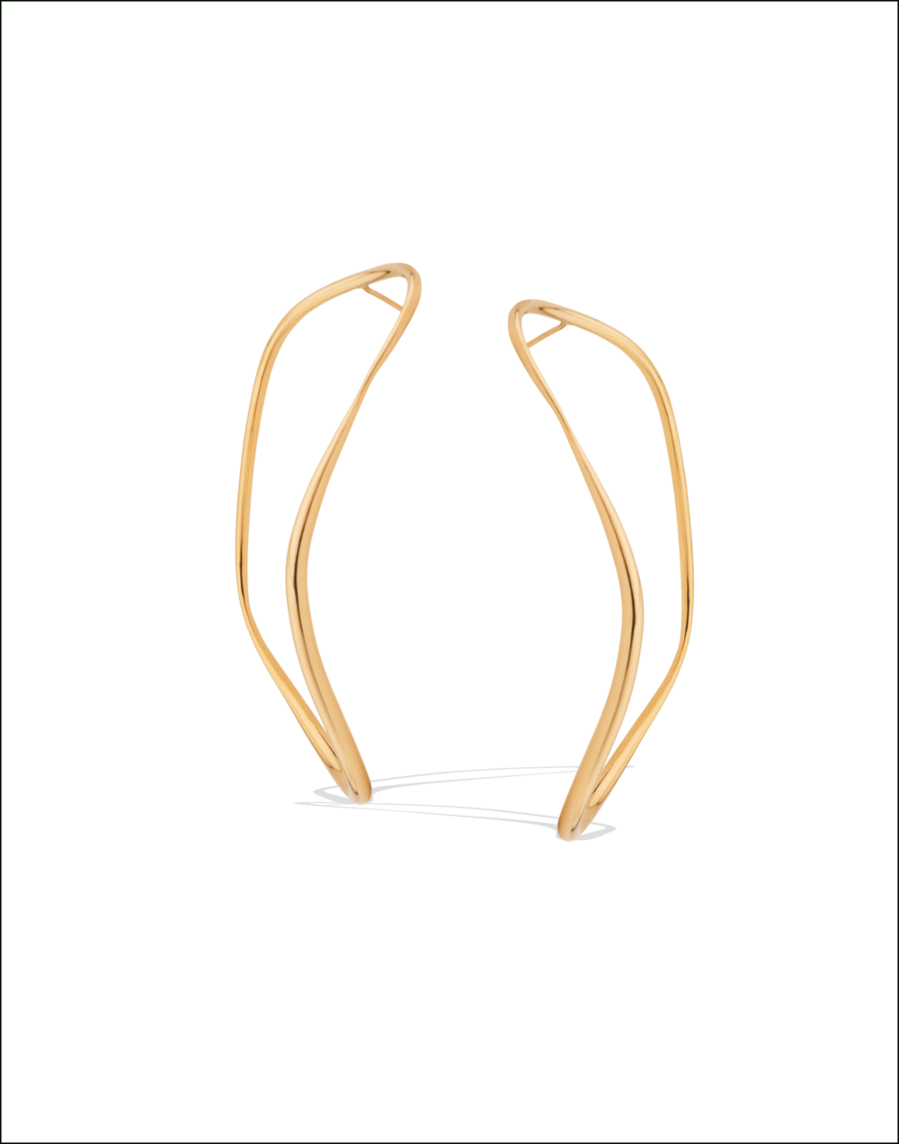 Completedworks-Earrings-Gold-Vermeil-Subcommittees-2-1.png