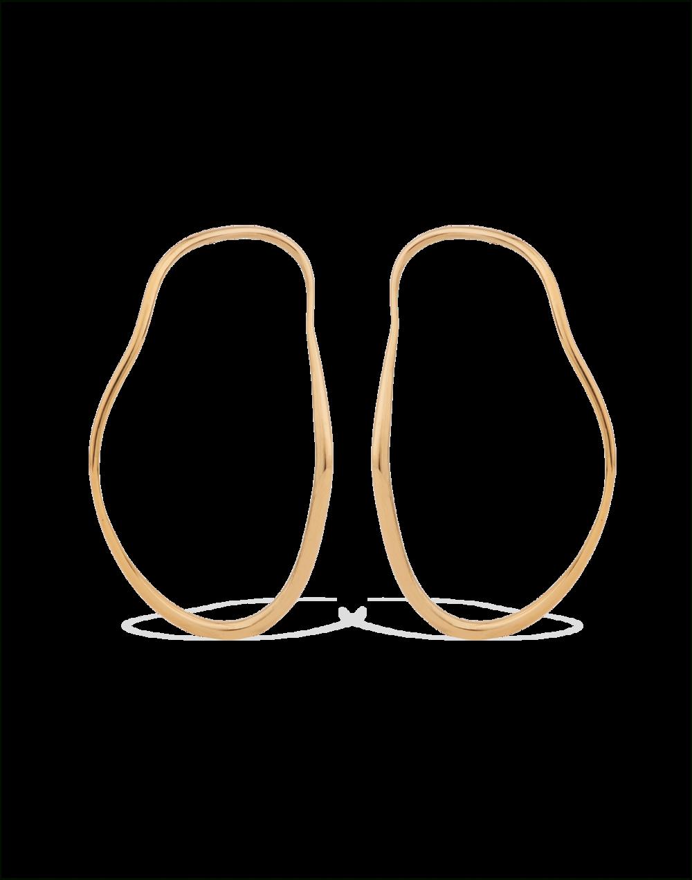 Completedworks-Earrings-Gold-Vermeil-Subcommittees-1-1.png
