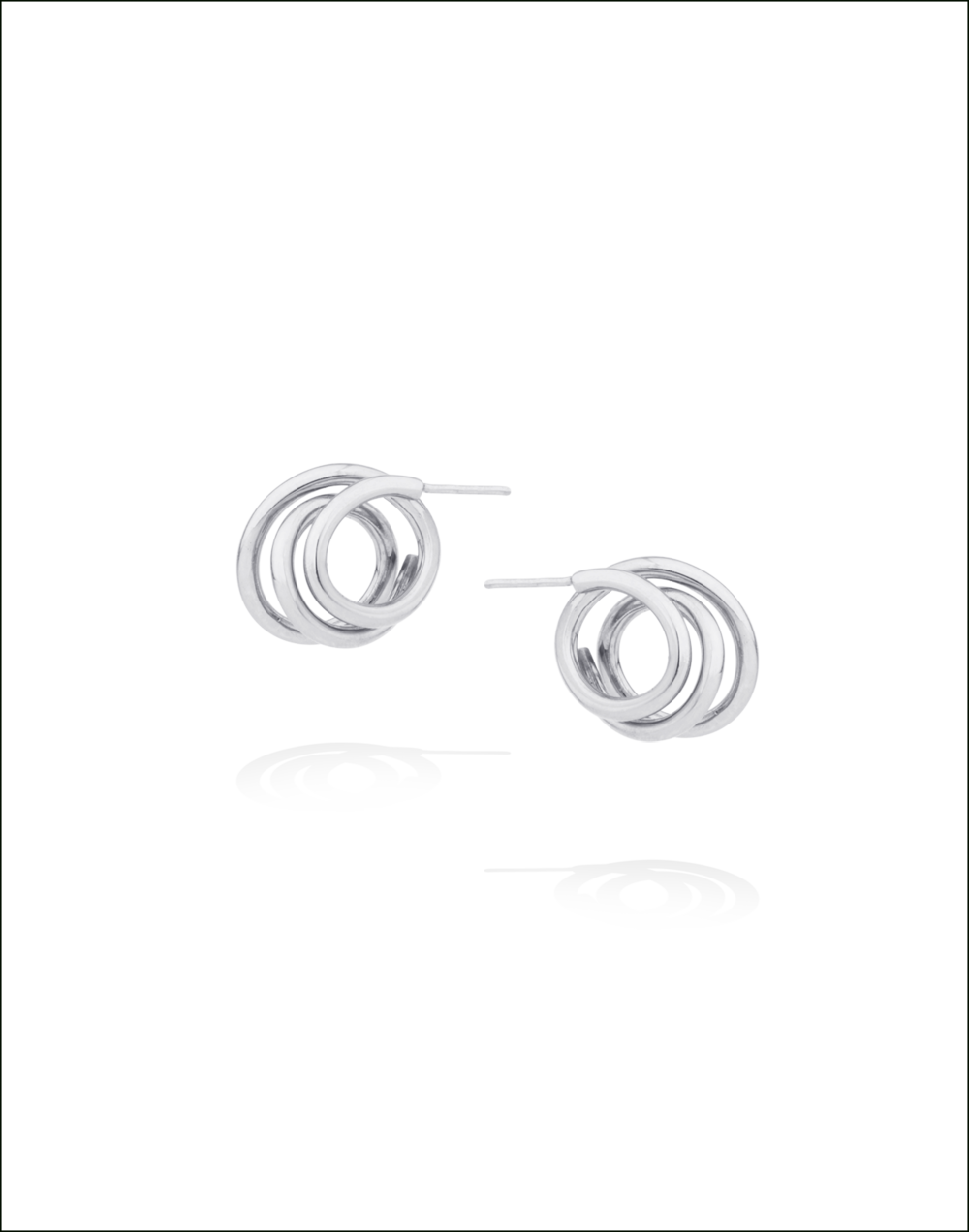 Completedworks-Earrings-Silver-Flow-3-1.png
