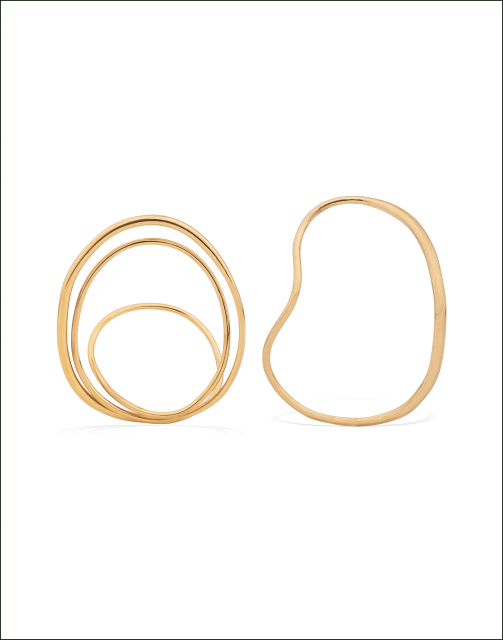 Completedworks-Earrings-Gold-Vermeil-Echoes-of-Memory-1-1.png