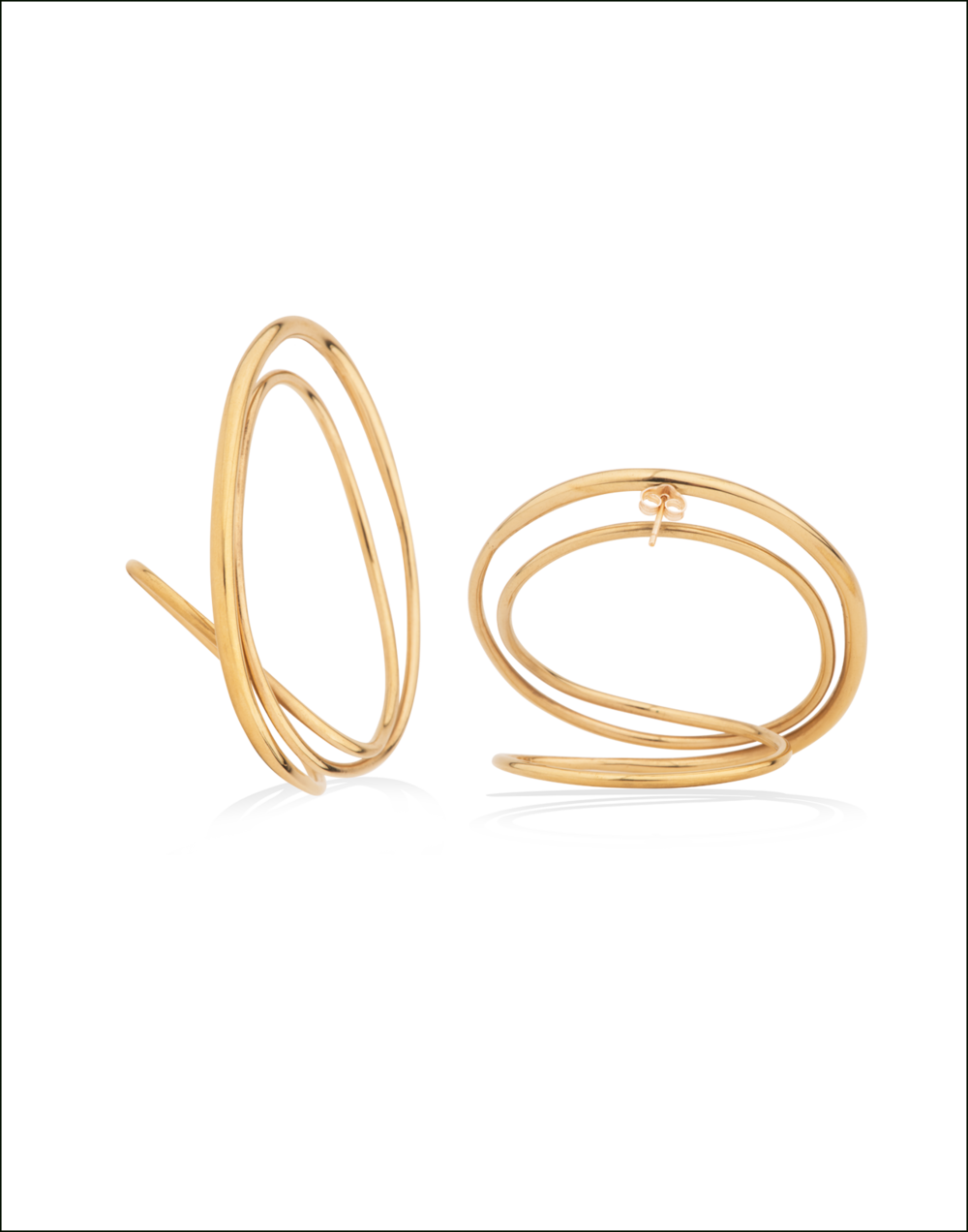 Completedworks-Earrings-Gold-Vermeil-Echoes-of-Memory-4-1.png