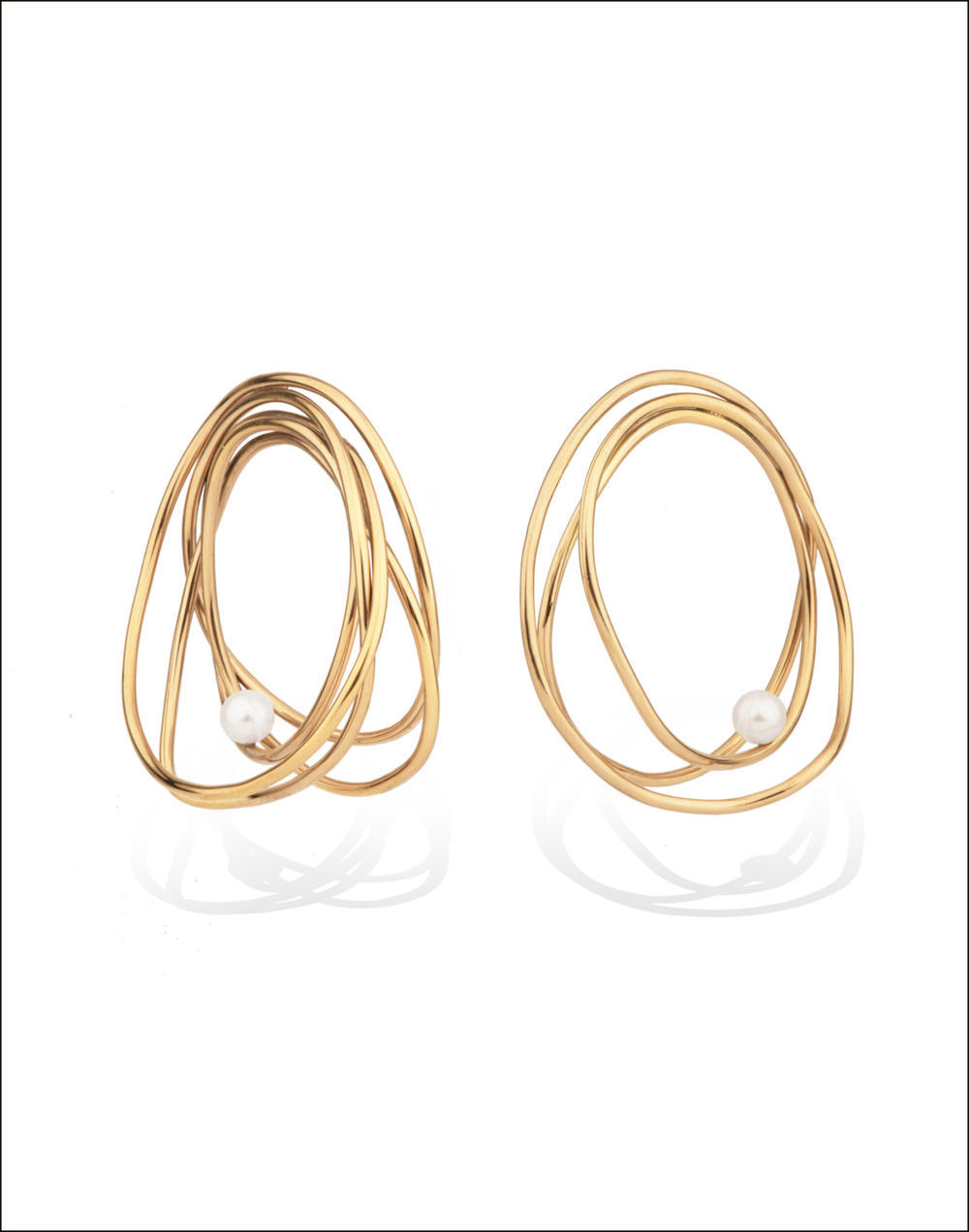 Completedworks-Earrings-Gold-Vermeil-Portrait-of-the-Fin-de-Siecle-1-1.png