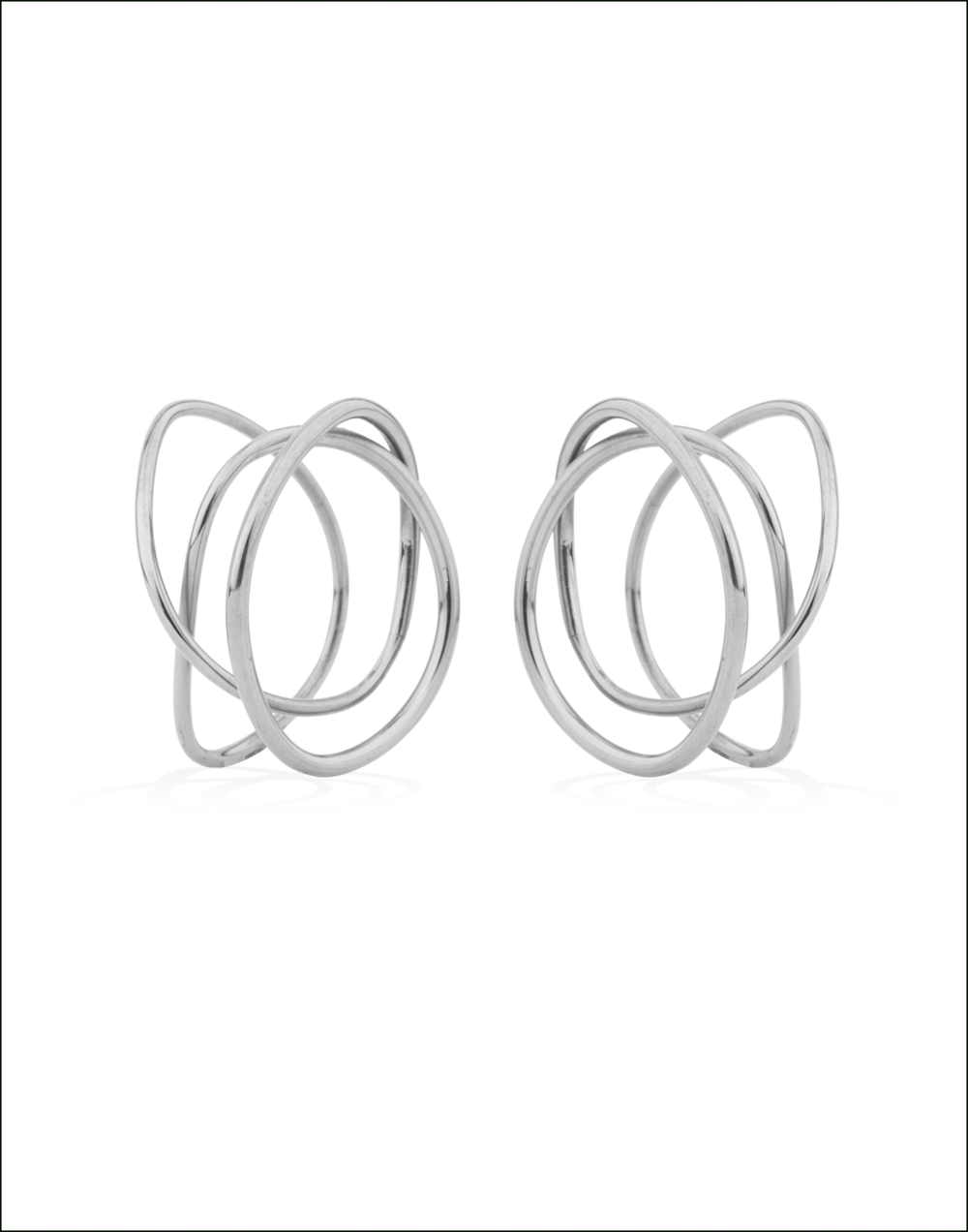 Completedworks-Earrings-Silver-An-Interval-Between-Thunderstorms-2-1.png