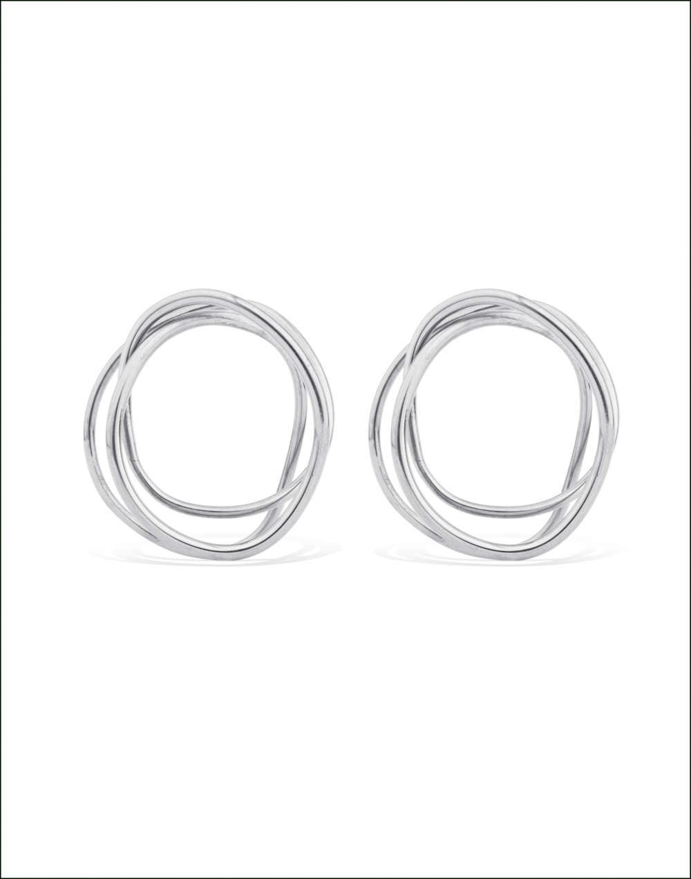 Completedworks-Earrings-Silver-An-Interval-Between-Thunderstorms-1-1.png