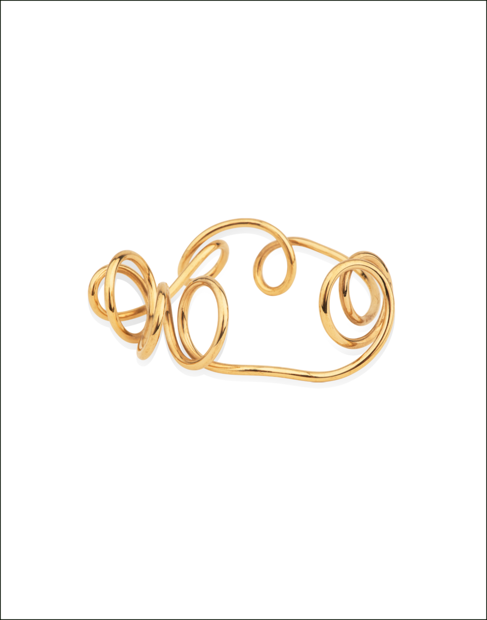 Completedworks-Cuff-Gold-Vermeil-An-Element-of-Suspense-2-1.png