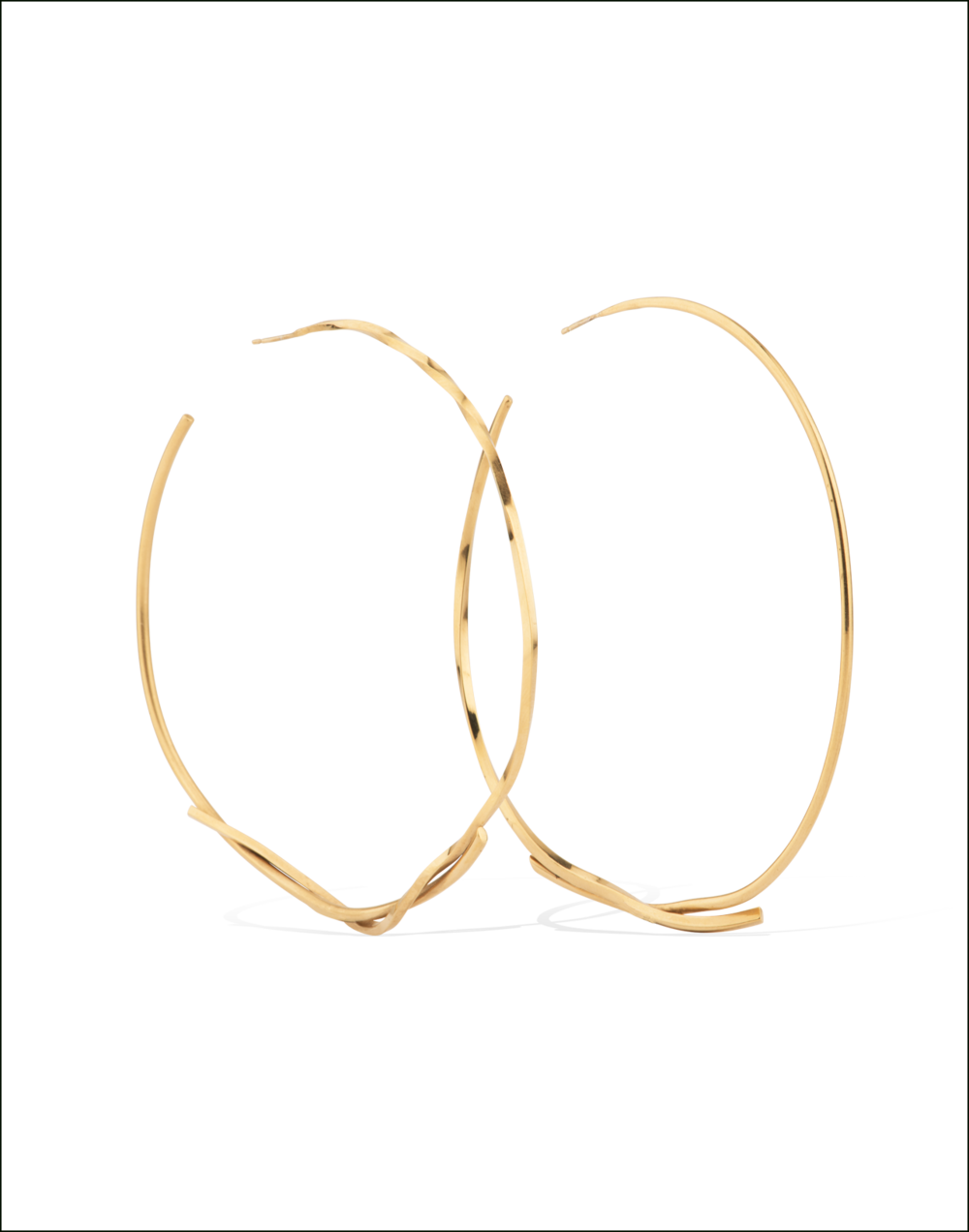 Completedworks-Earrings-Gold-Vermeil-Reversal-1-1.png