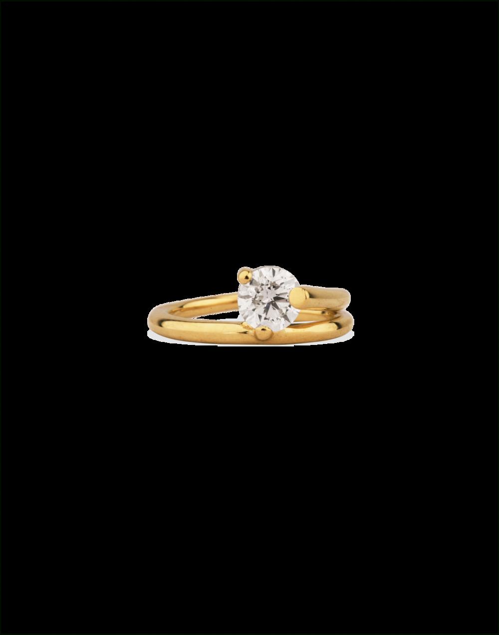 Completedworks-Subverted-Flower-Bridal-Ring-2-1.png