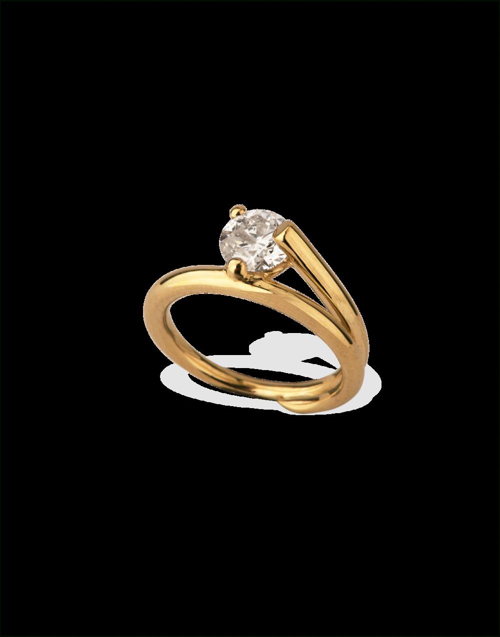 Completedworks-Subverted-Flower-Bridal-Ring-1-1.png