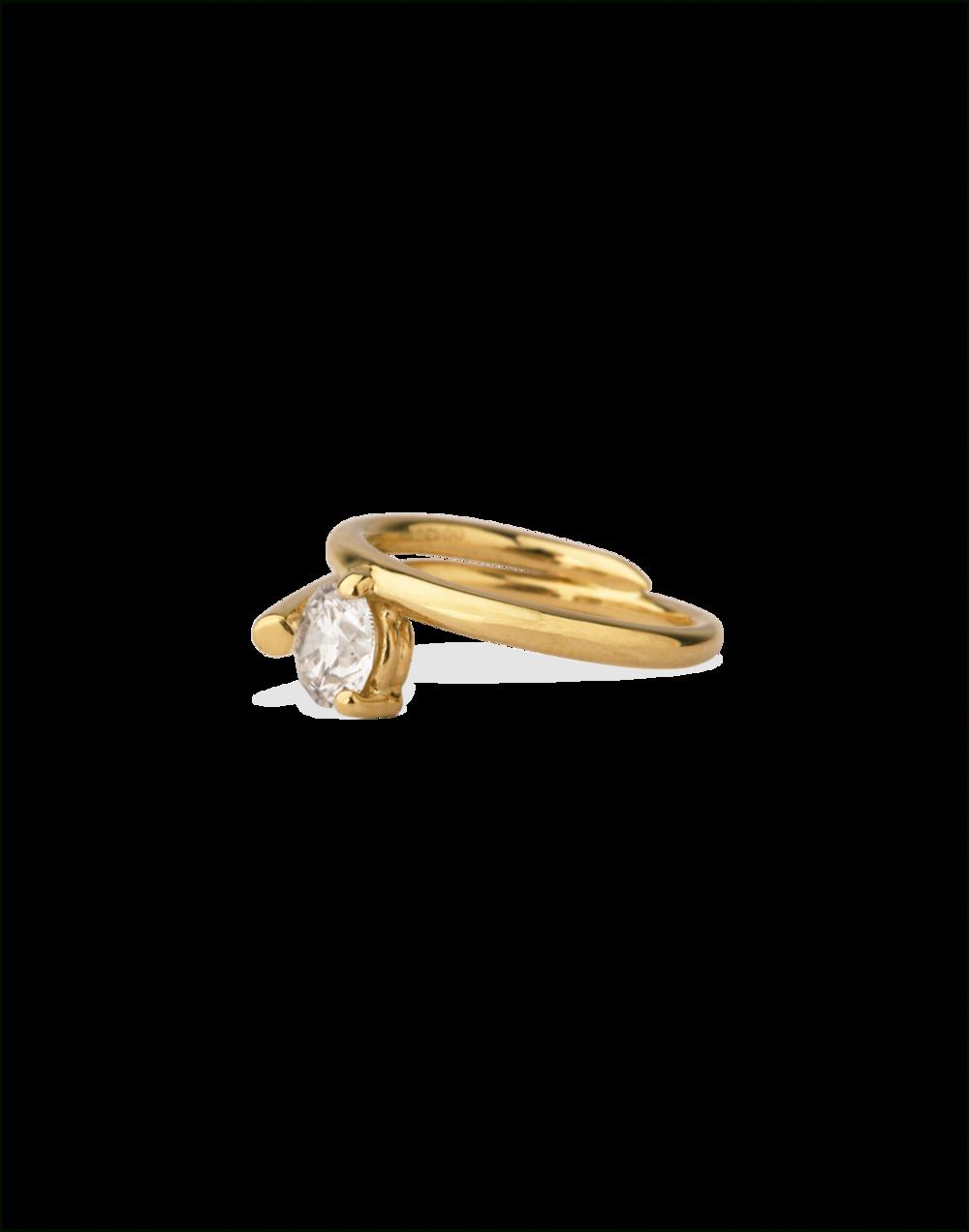 Completedworks-Subverted-Flower-Bridal-Ring-3-1.png
